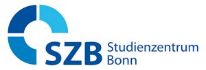 Studienzentrum-SZB