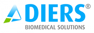 DIERS_Logo_350px