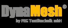 DM-logo-web-version2-227x95