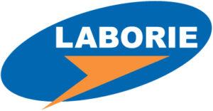 Labore-Logo-Med