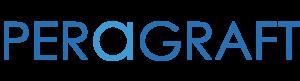 PerAGraft_Logo_300dpi